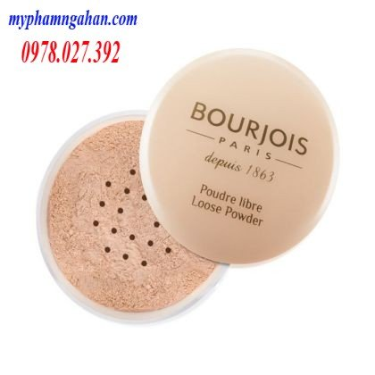 phan-phu-bot-bourjois-loose-powder
