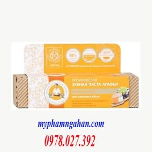 kem-danh-rang-ba-gia-agafia-chiet-xuat-vitamin-1 (2)