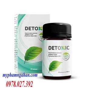 detoxic-diet-ki-sinh-trung-hang-noi-dia-nga-1 (1)