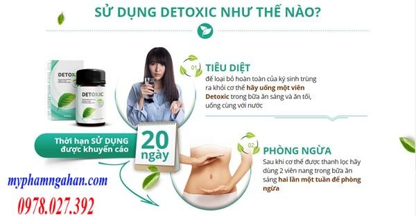 detoxic-diet-ki-sinh-trung-hang-noi-dia-nga-4 (1)