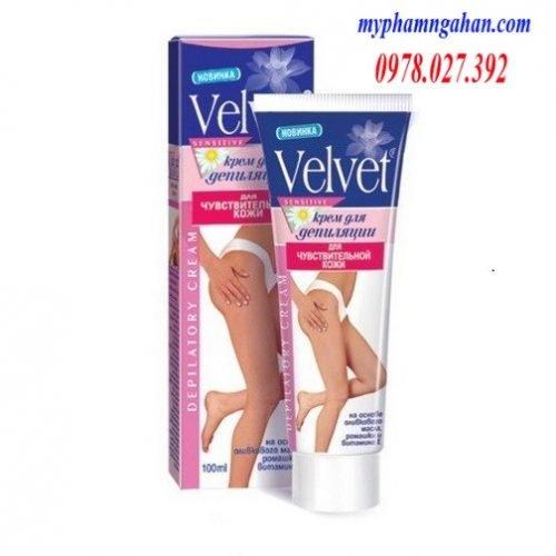 kem-tay-long-Velvet