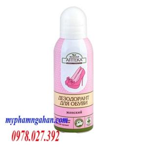 xit-khu-mui-cho-giay-nu-green-pharmacy-1 (1)