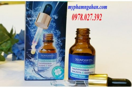 collagen-novosvit-1 (1)