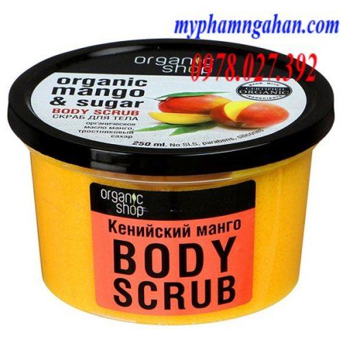 kem-tay-da-chet-body-scrub-chiet-xuat-xoai-organic-shop-1 (1)