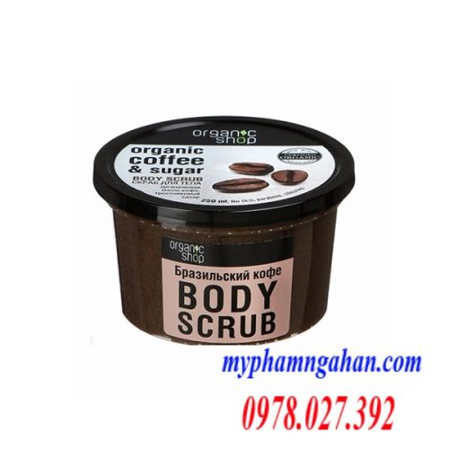 kem-tay-da-chet-body-vi-ca-phe-ogranic-shop-1 (1)