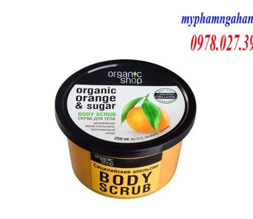 kem-tay-da-chet-toan-than-chiet-suat-tu-cam-organic-shop-1 (1)