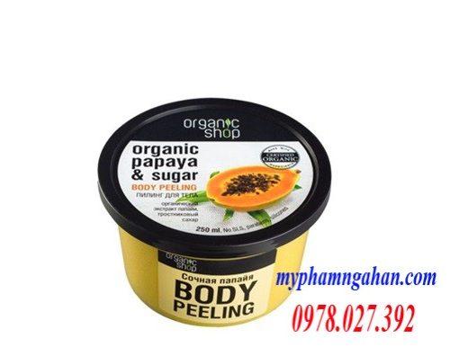 kem-tay-da-chet-vi-du-du-organic-shop-cho-body-1 (1)