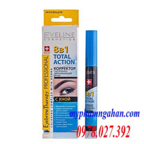 duong-long-may-eveline-8in1-1 (1)
