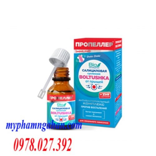 huyen-dich-salicylic-boltushka-1 (1)
