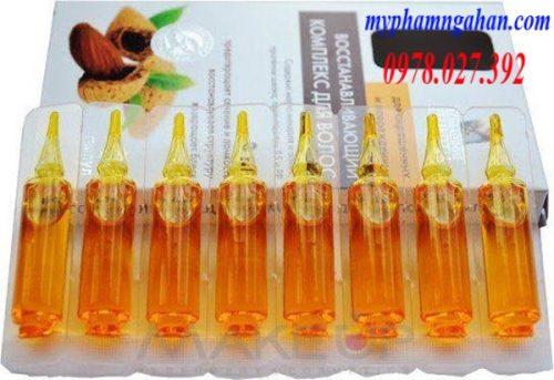 serum-duong-va-kich-thich-moc-toc-cua-nga-1 (1)
